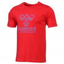 hmlWAVO T-SHIRT - muška majica s kratkim rukavima