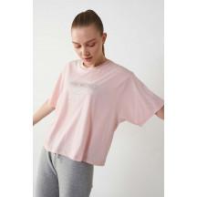 hmlGADE T-SHIRT - ženska majica s kratkim rukavima