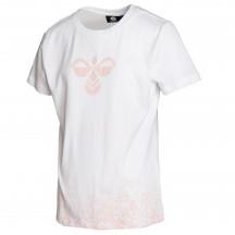 hmlHELEN T-SHIRT - dječja majica s kratkim rukavima