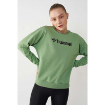 hmlNAOMI SWEATSHIRT - ženski džemper