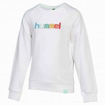 hmlSHIP SWEAT, dječja majica