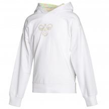 hmlLORI HOODIE - dječja majica s kapuljačom