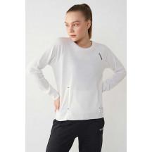 hmlPAULA SWEATSHIRT - ženska majica