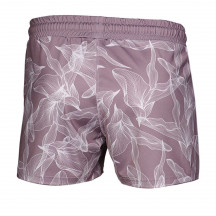 hmlALBEN SHORTS - ženske kratke hlače