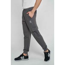 hmlTALIA PANT - muške hlače