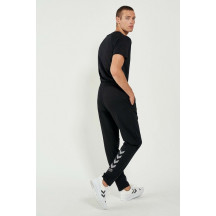 hmlJORDA PANTS - muške hlače