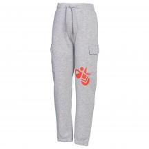 hmlMARSTON PANTS - dječje hlače