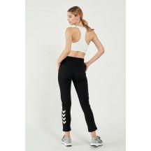 hmlMOSSA PANTS - ženske hlače
