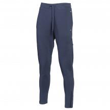 hmlPALAJA PANTS - muške hlače