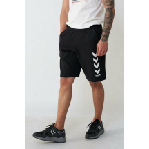 hmlKENS SHORTS - muške kratke hlače