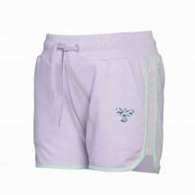 hmlKIES SHORTS - dječje kratke hlače