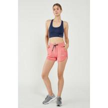 Ženske kratke hlače hmlLIEDE SHORTS