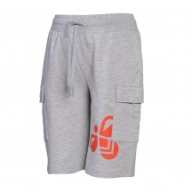 hmlMARSTON SHORTS - dječje kratke hlače