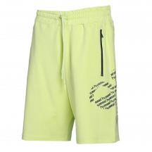 hmlWILL SHORTS - muške kratke hlače