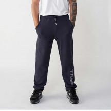 hmlYUKA PANTS - muške hlače