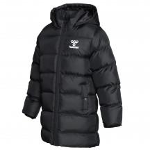 hmlCASSANDY ZIP COAT - dječja zimska jakna