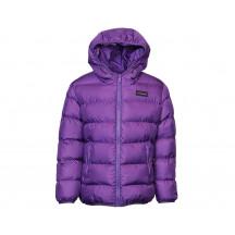 Dječja zimska jakna hummel HMLGEORINA
