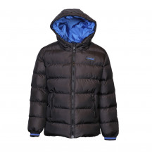 Dječja zimska jakna hummel HMLGEORIN