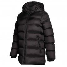 hmlESTES ZIP COAT - ženska zimska jakna