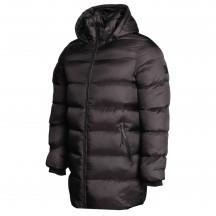 hmlESTOS ZIP COAT - muška zimska jakna