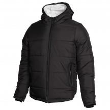 hmlCRALON ZIP COAT - muška zimska jakna