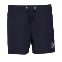 HMLLORIN SWIM SHORTS - dječje kupaće hlače