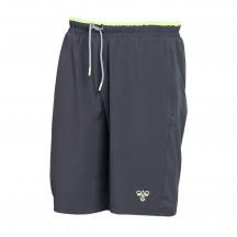 hmlLECTOR SWIM SHORT - muške kupače hlače