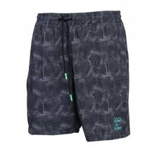 hmlWAVO SWIM SHORTS - muške kupače hlače