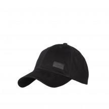 HMLFILEN - kapa sa šiltom