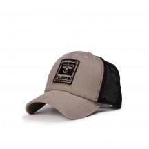 HMLGABBIN CAP - kapa sa šiltom