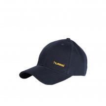 hmlDIXON CAP - kapa sa šiltom