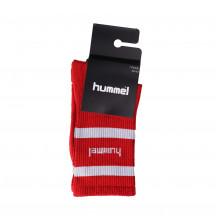 Čarape hmlLONG SPORT 1PK SOCKS - visoke