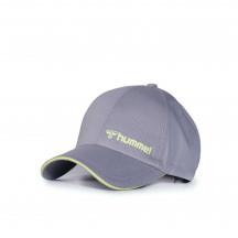 hmlJEFFY CAP - kapa sa šiltom