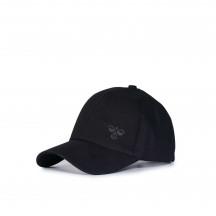 hmlQUIL CAP - kapa sa šiltom