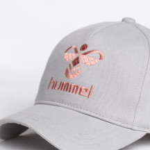 hmlLAPU CAP - kapa sa šiltom