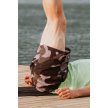 Muške kupaće hlače hummel HMLETOR
