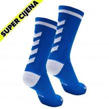 PAKET - niske čarape ELITE - 2 para