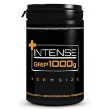 rukometna smola INTENSE GRIP 1000g