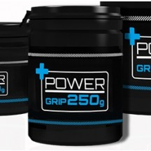 rukometna smola POWER GRIP 250g