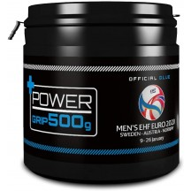 rukometna smola POWER GRIP 500g