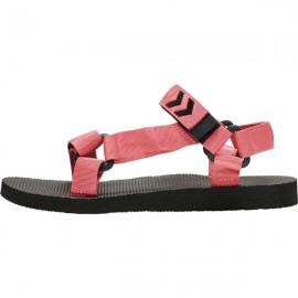 STRAP SANDAL sandale