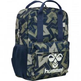 hmlFREESTYLE BACKPACK - ruksak / školska torba