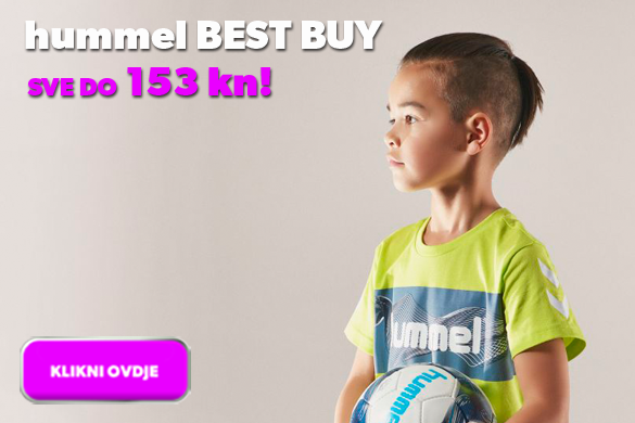 best buy hummel