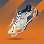 HUMMEL predstavlja DUAL PLATE- novu kolekciju inovativnih sportskih tenisica