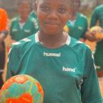 Borba za ranjive djevojke u Sierra Leoneu